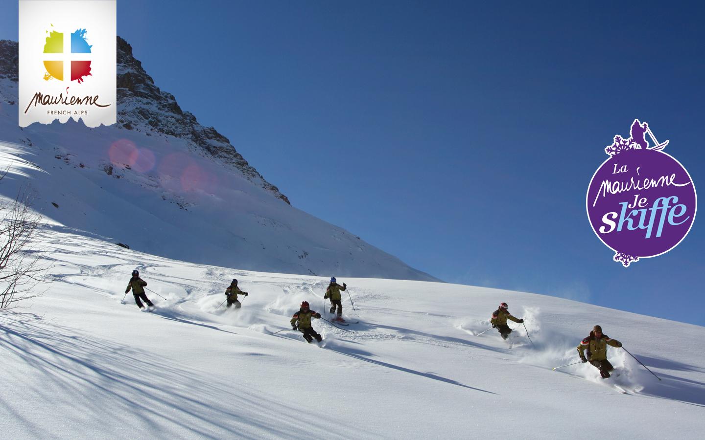 ski_maurienne