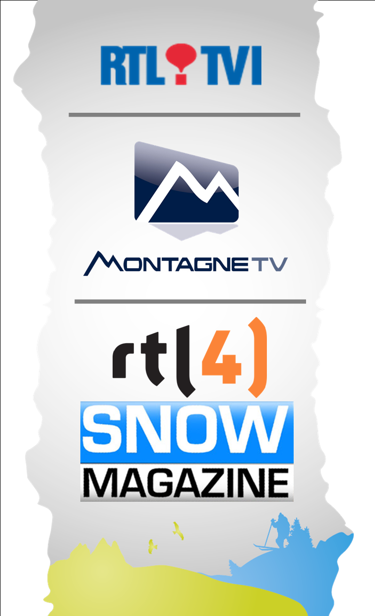 2013-01-01, Bloc logos TV blog_MT
