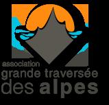 grande_traversee_des_alpes