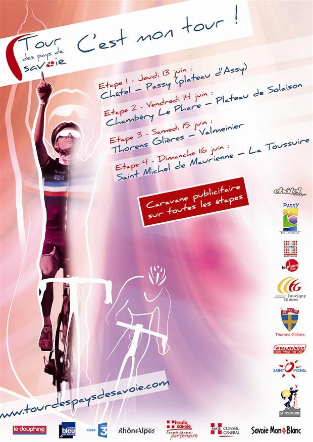 affiche-tourpayssavoie-2013