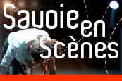 Savoie en Scènes
