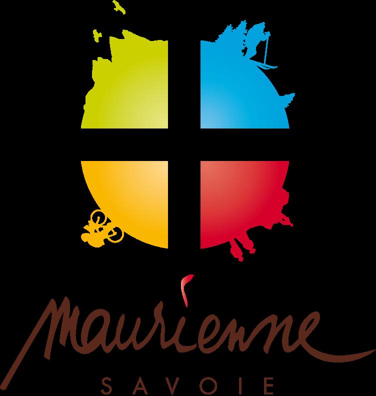 logo maurienne savoie