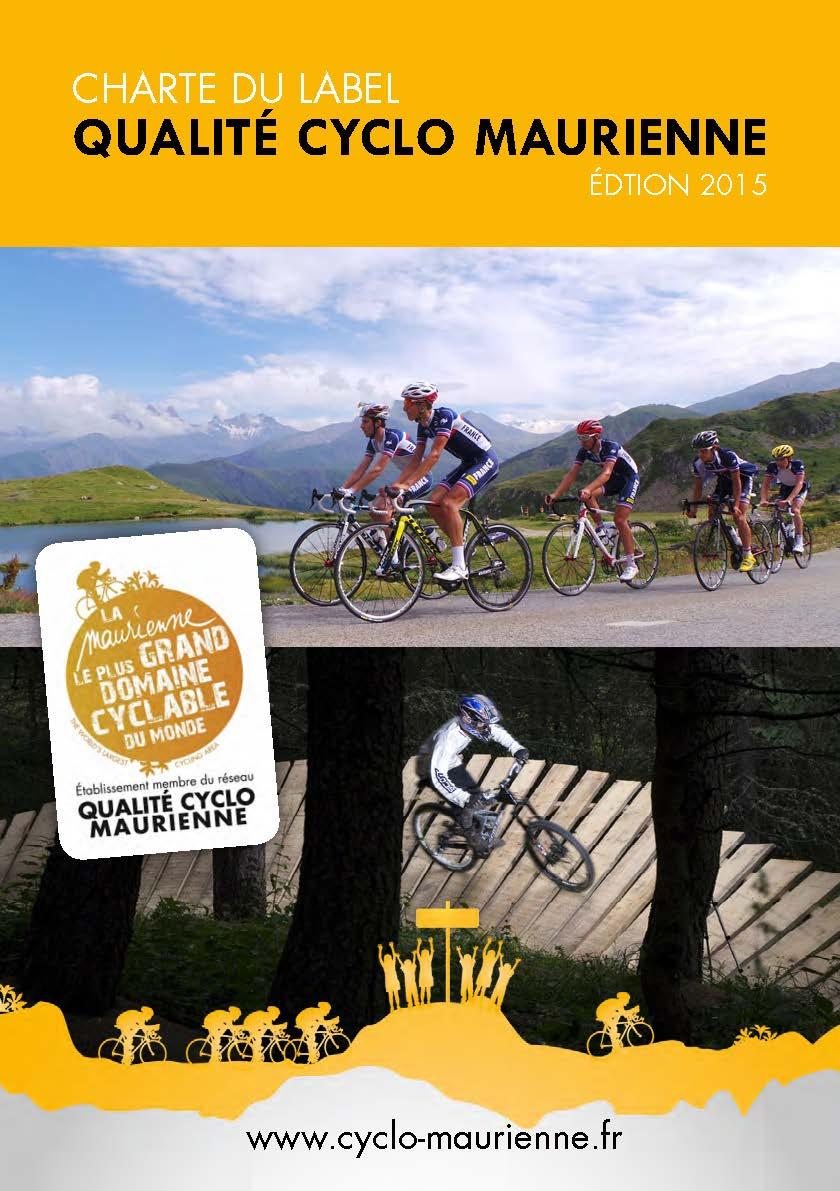 Charte_Qualite_Cyclo_Maurienne_2015_Page_01