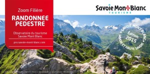 Visuel Zoom randonnée Savoie Mont Blanc_Page_01