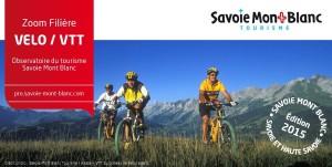 Visuel Zoom vélo Savoie Mont Blanc_Page_1
