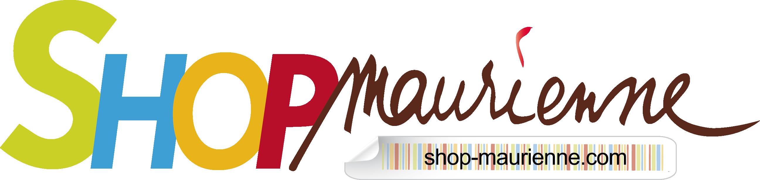 logo SHOP MAURIENNE