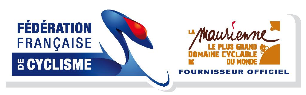 Logo Maurienne FFC