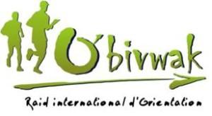 Logo Raid O bivwak