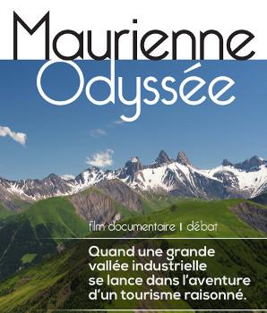 Doc_Maurienne Odyssée