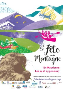 flyer_A5_FDM Maurienne_word V finale_Page_2